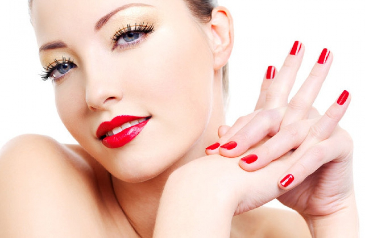 Inessence the beauty salon in west chiltington sussex for A b beauty salon
